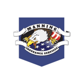 Manning Insurance Services