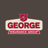 George Insurance Group