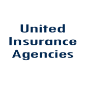 United Insurance Agencies