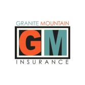 granitemtnins.com