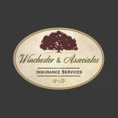 Winchester & Associates Insurance Service