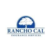 Rancho Cal Insurance Services