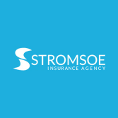 Stromsoe Insurance Agency