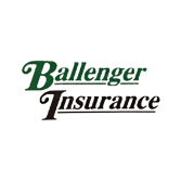 Ballenger Insurance