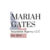Mariah Gates Insurance Agency LLC