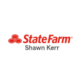 Shawn Kerr - State Farm Insurance Agent