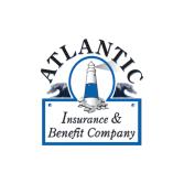 Atlantic Insurance & Benefit Company