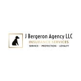 J Bergeron Agency LLC
