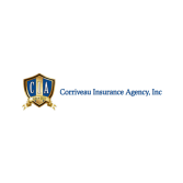 Corriveau Insurance Agency, Inc