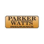 Parker & Watts Insurance
