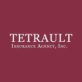 Tetrault Insurance