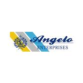 Angelo Enterprises