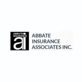 Abbate Insurance Associates, Inc.