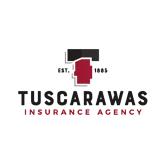 Tuscarawas Insurance Agency