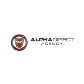 Alpha Direct Agency LLC - Uptown Manhattan