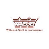 William A. Smith & Son, Inc. Insurance