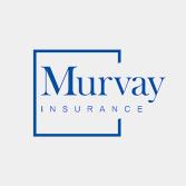 Murvay Insurance