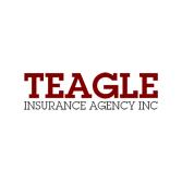 Teagle Insurance Agency Inc