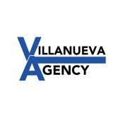 Villanueva Agency