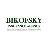 Bikofsky Insurance Agency & Saul Freedman Agency Inc
