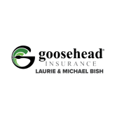 gooseheadinsurance.com