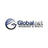 Globalnet Insurance