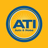 ATI Insurance