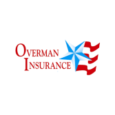 Overman Insurance Agency