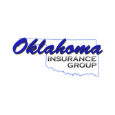 Oklahoma Insurance Gtroup