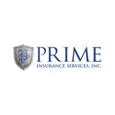 Prime Insurance Services, Inc.
