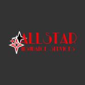 AllStar Insurance Services