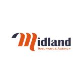 Midland Insurance Agency
