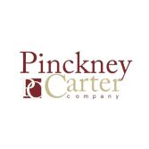 Pinckney Carter Company