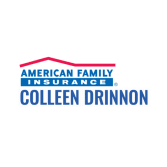 Colleen Drinnon - American Family Insurance