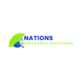 Nations Insurance Solutions