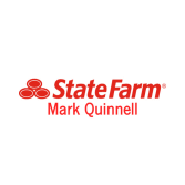 Mark Quinnell - State Farm Insurance Agent