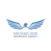 Michael Noe Insurance Agency
