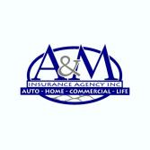 A&M Insurance Agency Inc