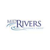 Mid Rivers Insurance - O'Fallon
