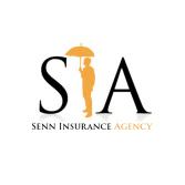 Senn Insurance Agency