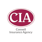 Connell Insurance Agency