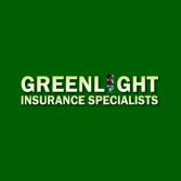 Greenlight Insurance Specialists