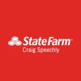 Craig Speechly - State Farm Insurance Agent
