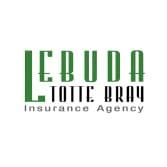 Lebuda Totte Bray Insurance Agency