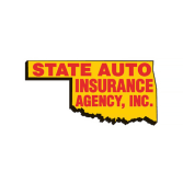 State Auto Insurance Agency, Inc.