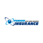 Fusion Insurance Agency - Olathe
