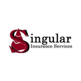 Singular Insurance Services, Inc.