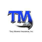 Tony Moreno Insurance - Ontario