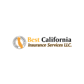 Best California Insurance Services