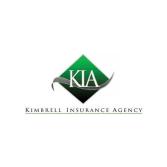 Kimbrell Insurance Agency